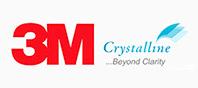 3m-crystalline
