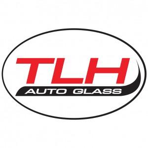 TLH AUTOGLASS